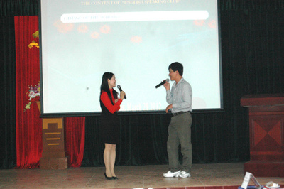 mr_nhuong__mrs_ngoc_thuy_in_esc_2012_500